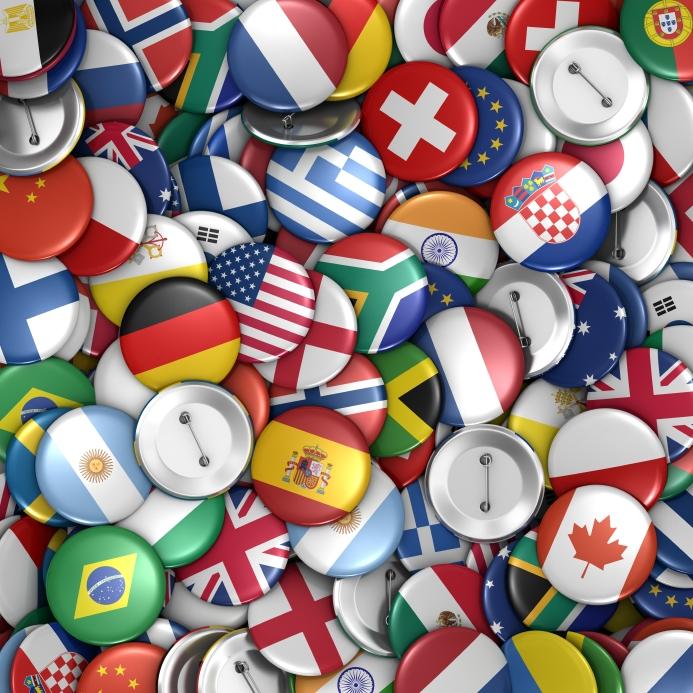 What Is An International Development Master's Program?
