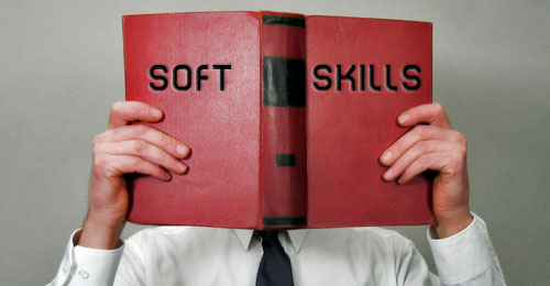 7 Soft Skills We Never Hear About (But Must Master)