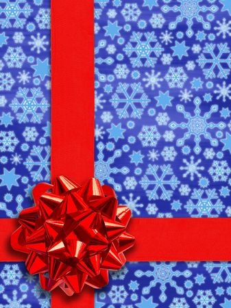 Giving the Gift of Federal Job Search Support