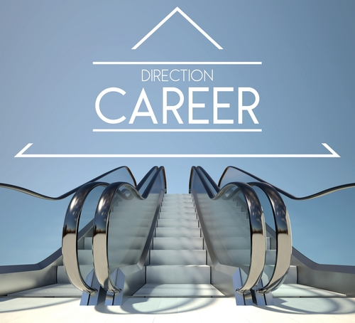 Avoid 3 Mistakes for Career Success in 2015