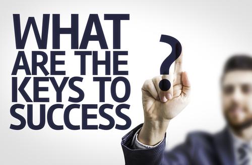 5 Vital Steps to Reinvigorate Your Career