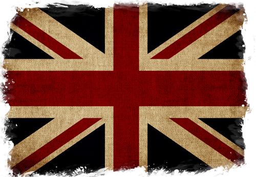 Electoral System: UK & U.S.