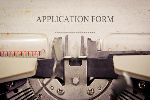 Federal Job Application Strategies