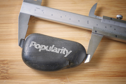 The Likability Factor
