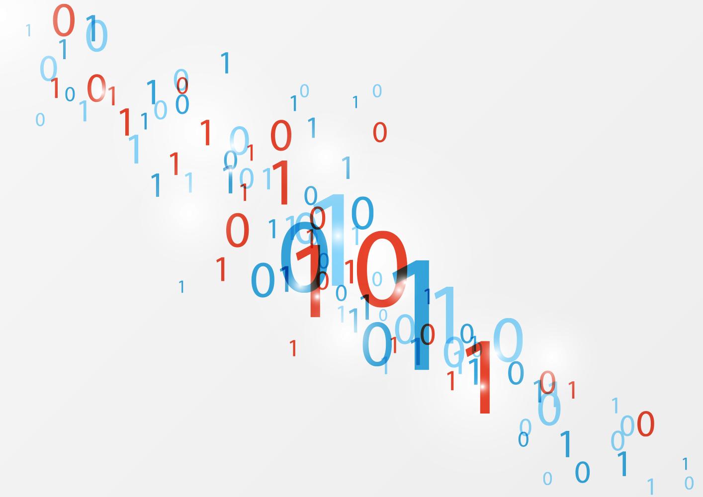 Information Governance Insights: Part 2