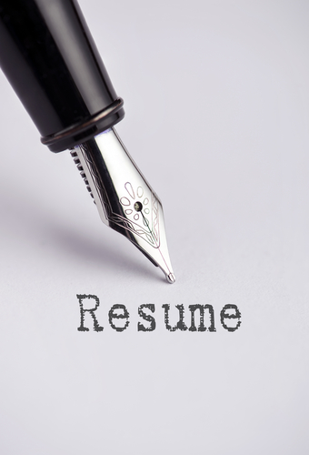 Resume Tips for Local Government