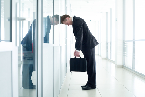 Layoffs: 4 Tips for Your New Journey