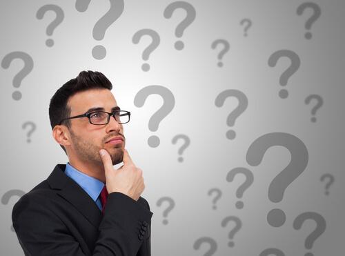 The 5 Worst Career Tips