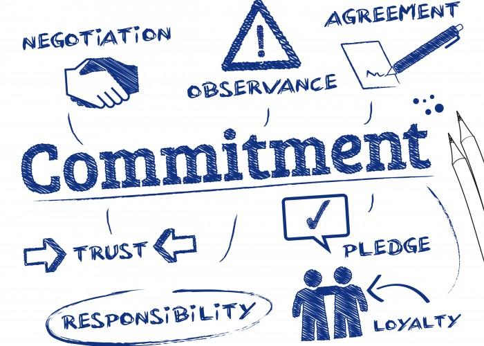 3 Ways to Build Employee Engagement