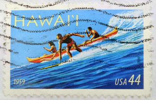 Hawaii: First in Progressive Health Care