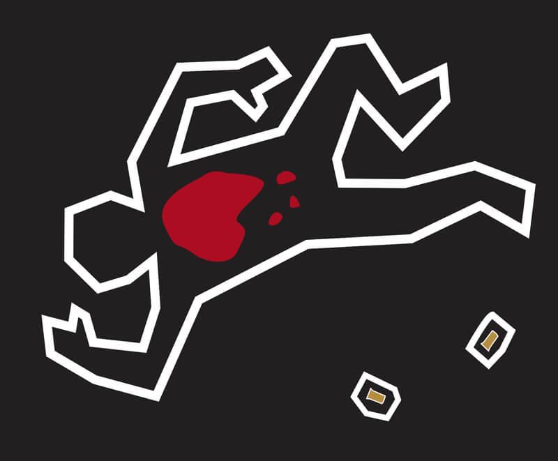 homicide - photo #41