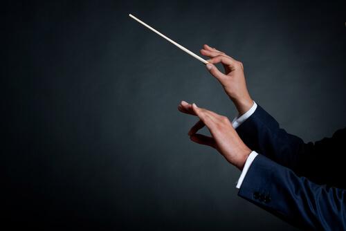 Performance Management: Shifting Organizational Culture