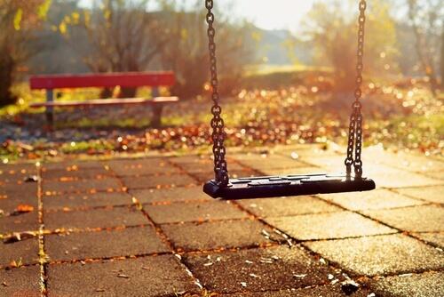 Playground Power