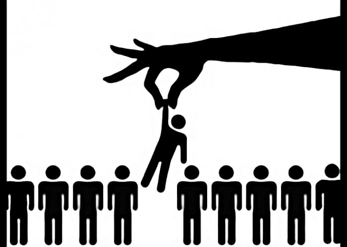 Employee Retention Strategies: Keep the Good Ones