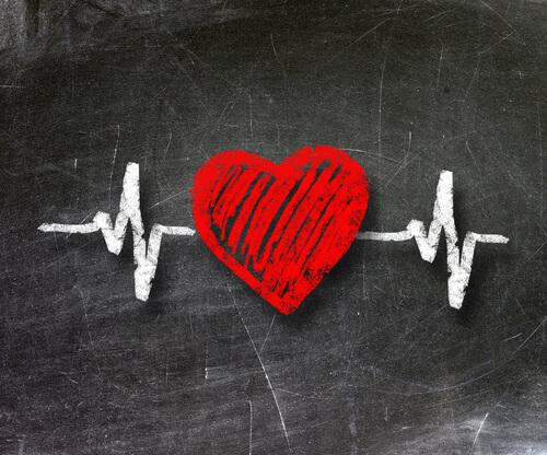 Celebrate Health Literacy Month!