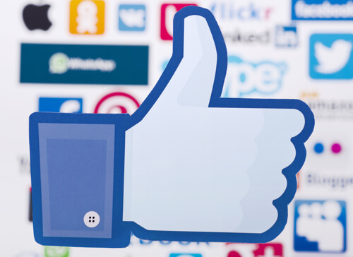 Facebook Strategies for Local Government