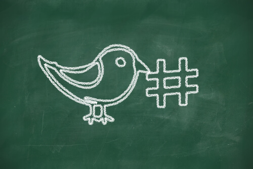 Twitter Basics for Local Government: The Why and How