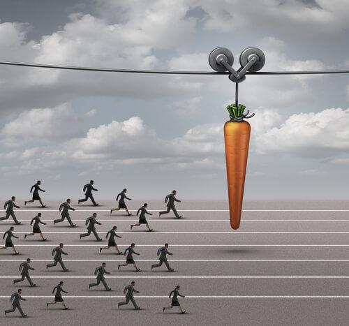 Employee Retention: 5 Tips