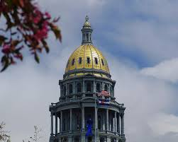 state capital building
