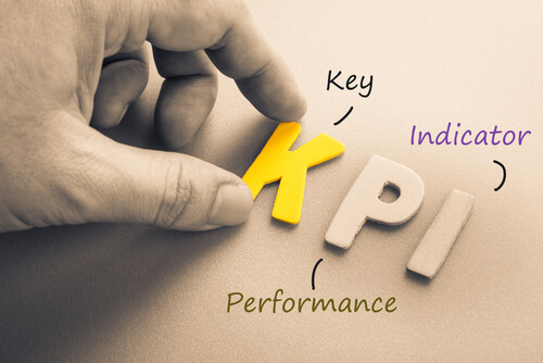 KPIs for Life: Understanding Organizational Management