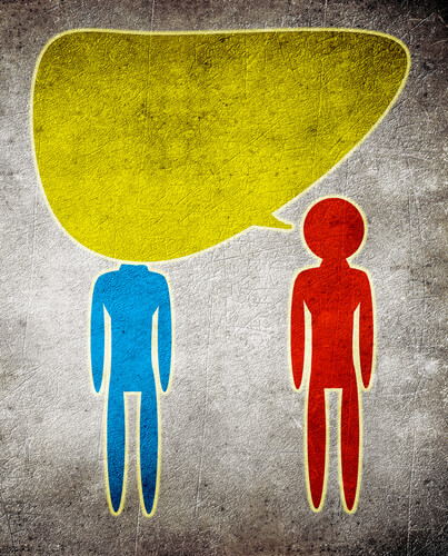 Communication in Our Changing Political Landscape
