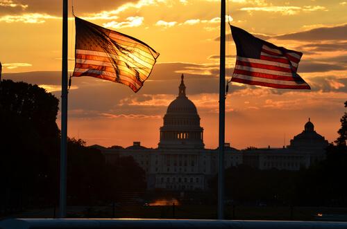 Preparing for Federal Job Seeking Has Never Been Easier