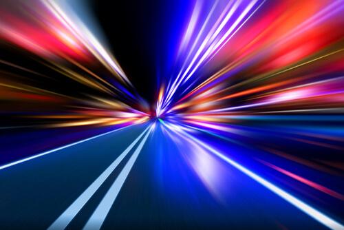 Energizing Leadership Acceleration