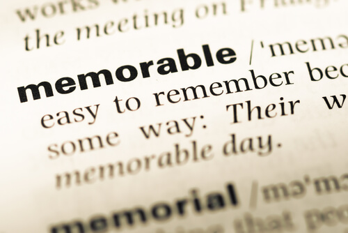 How to Become a More Memorable Manager
