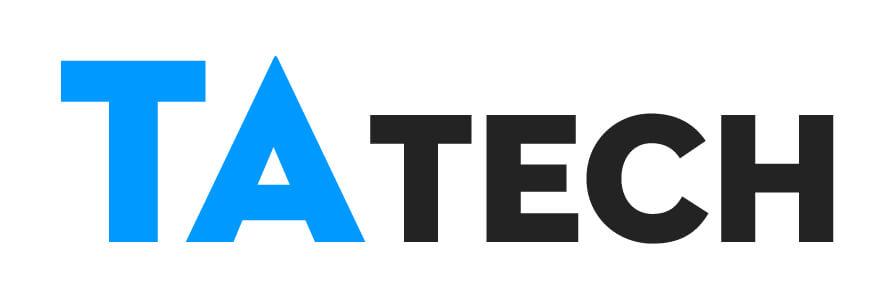 TATeach