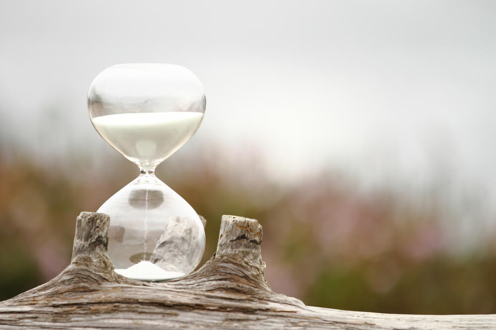 Time Management Obstacles: 3 Ways to Design a Better Day