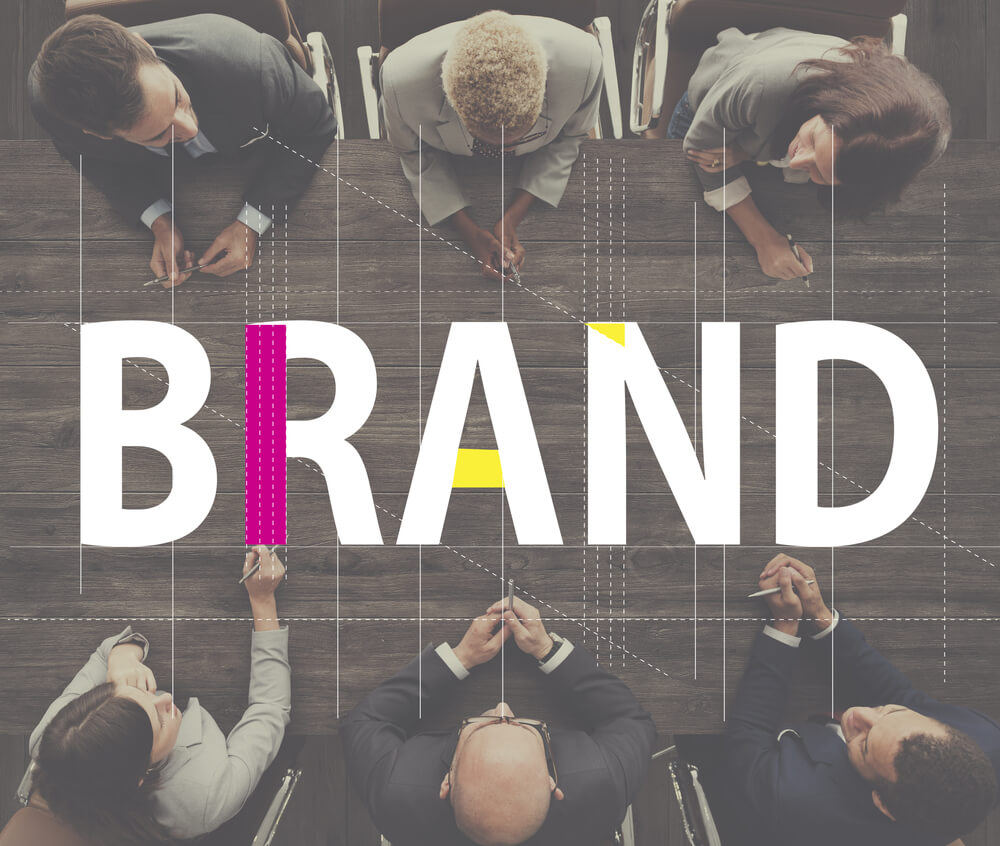 ways to create a powerful personal brand careers in government