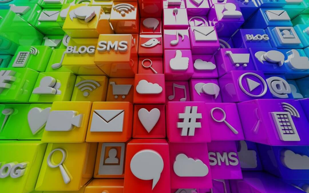 How to Use Social Data to Find the Best Employers
