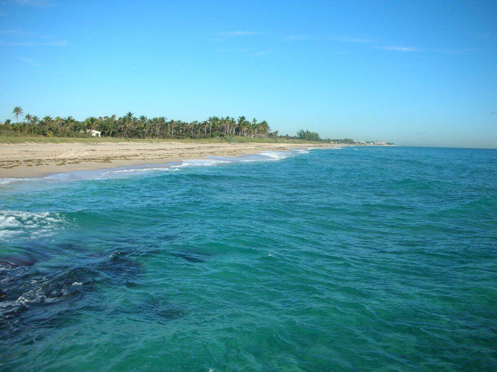 City of Boynton Beach, FL