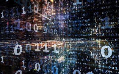 Information Governance: Talk the Talk