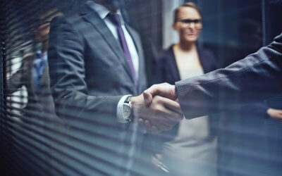 Expert Advice and Strategies for Successful Negotiations
