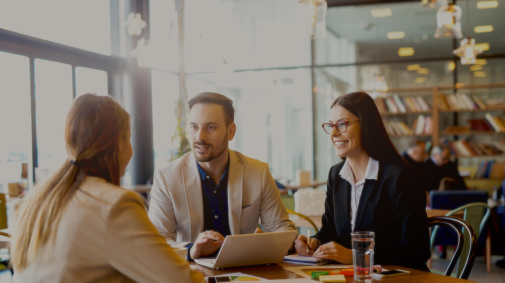 Expert Advice to Ensure a Superior Interview Process