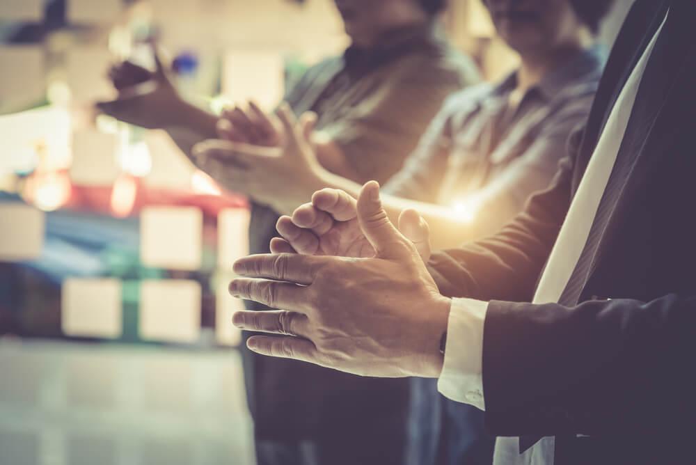 Internal Internships: A Winning Practice