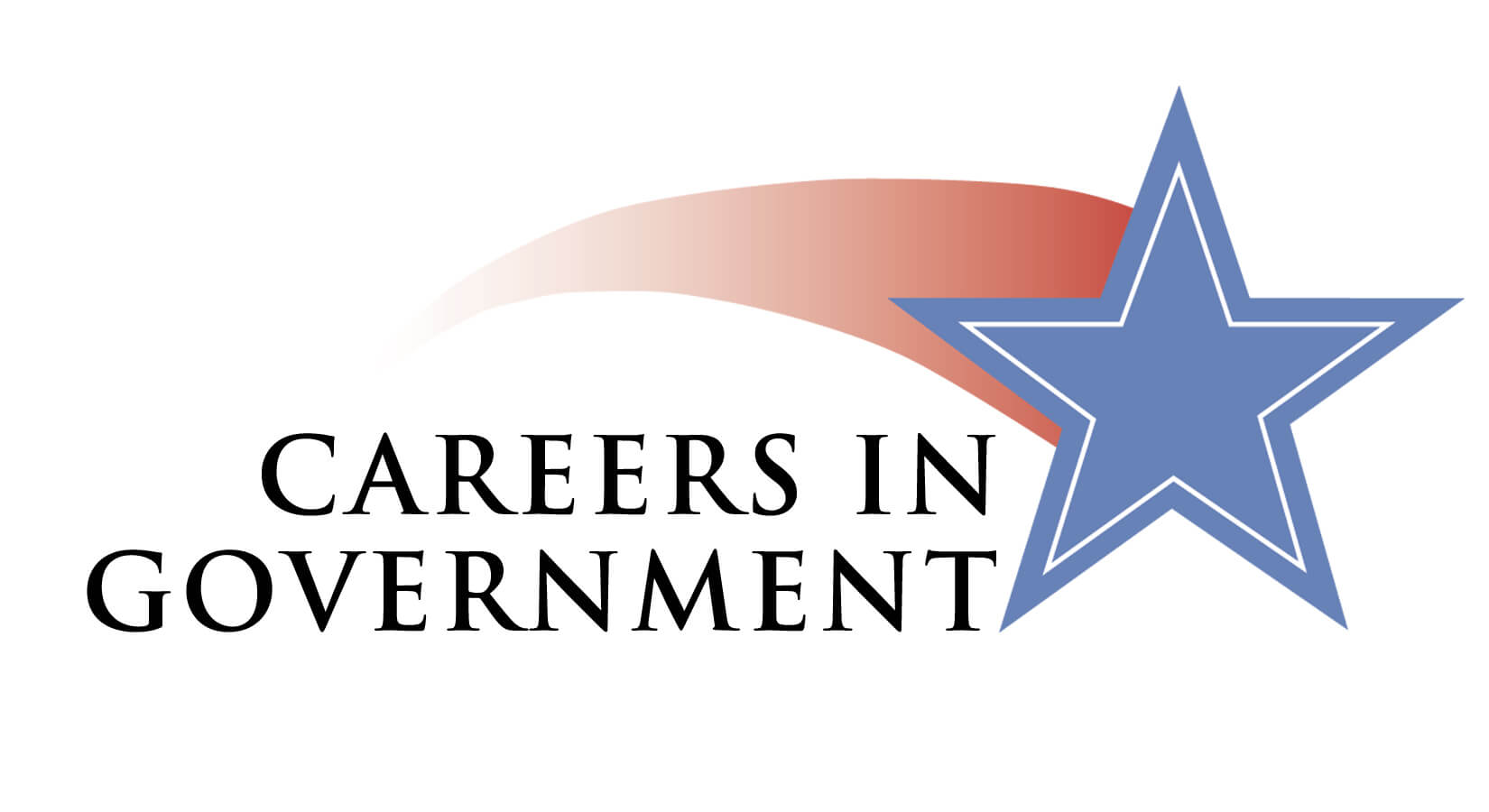 Mitigate Stress in the Workplace - Careers in Government
