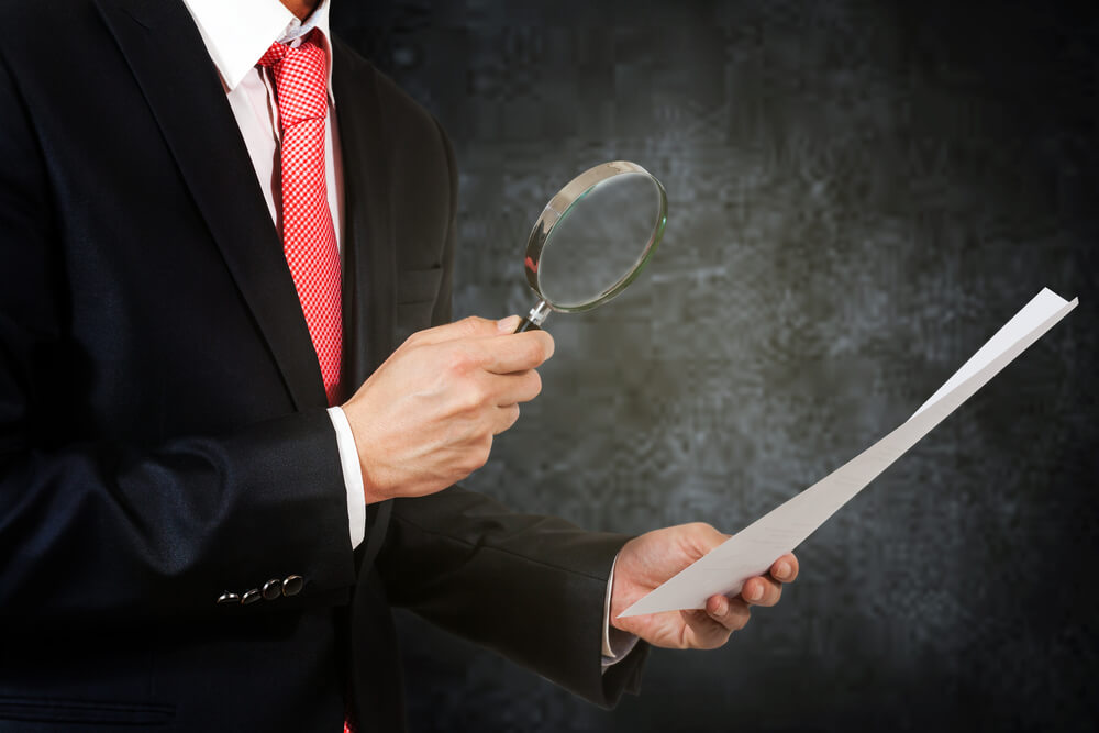 Information Governance Insights: Records Compliance Can Cost You