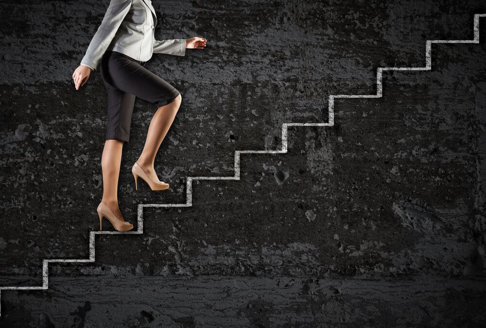 Top 8 Most Important Career Development Tips