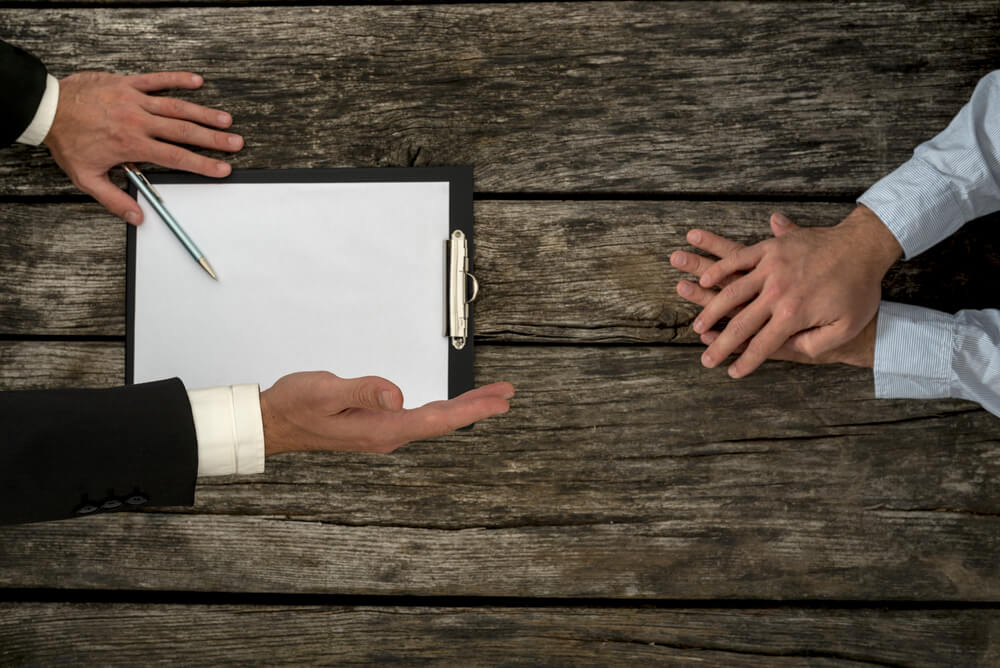 What You Need to Know About Negotiating Successfully