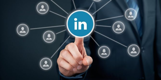 How to increase visibility of your LinkedIn profile