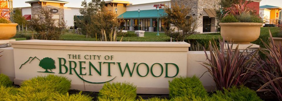 The City of Brentwood California Is Brimming with Opportunity
