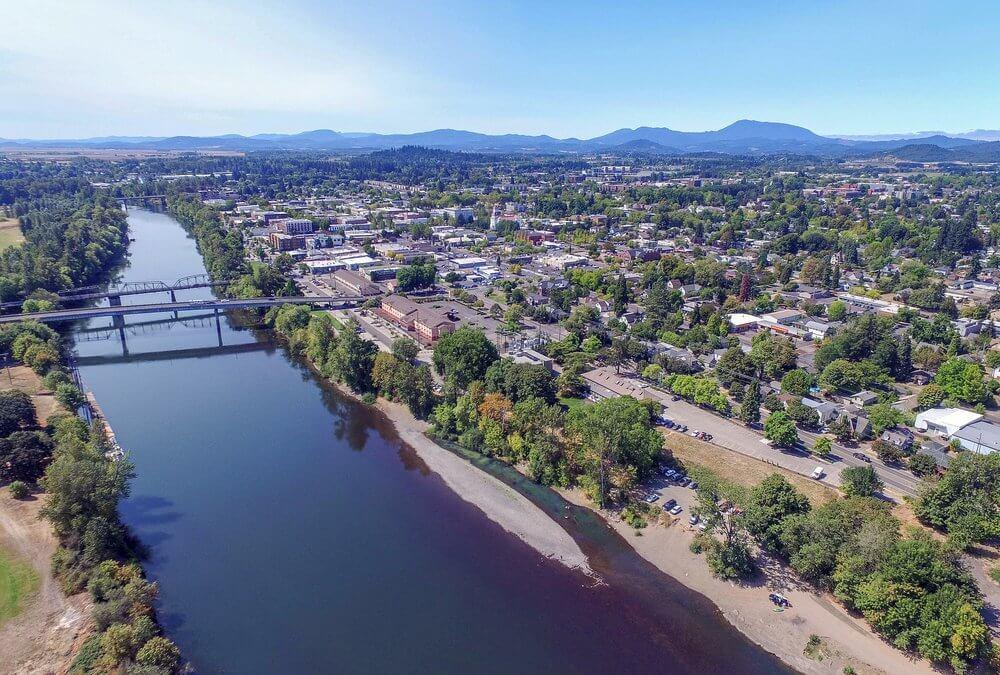 Benton County Recruitment Videos Earn National Recognition
