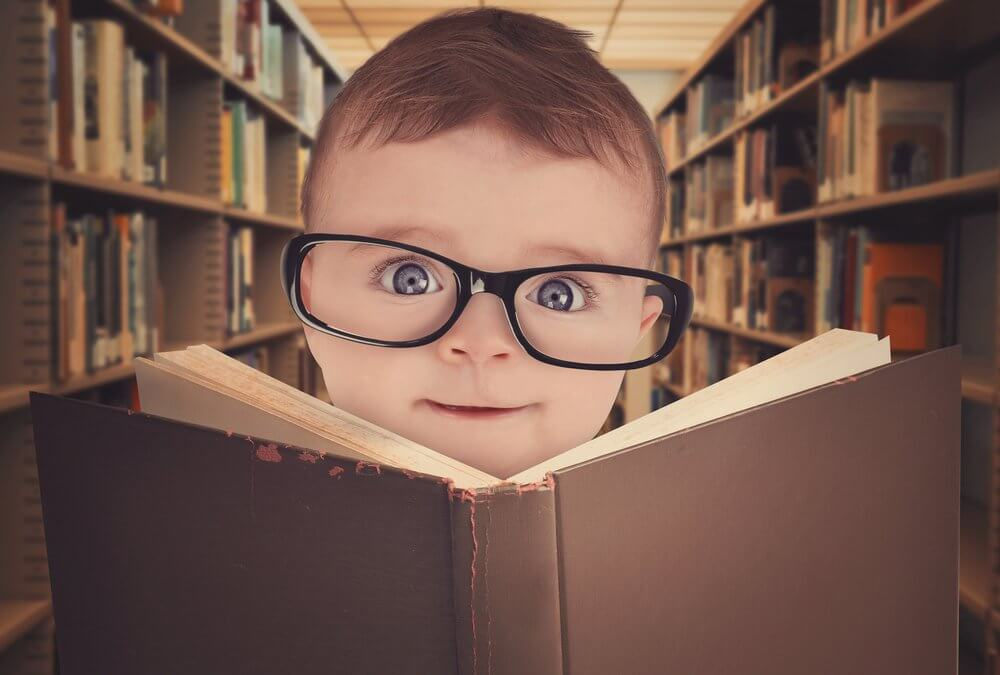 Relating to Your Staff: What a Two Year Old Can Teach You