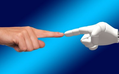 Artificial Intelligence and Its Impact on Health Care