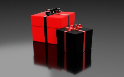 Your Attention is a Gift Worth Giving