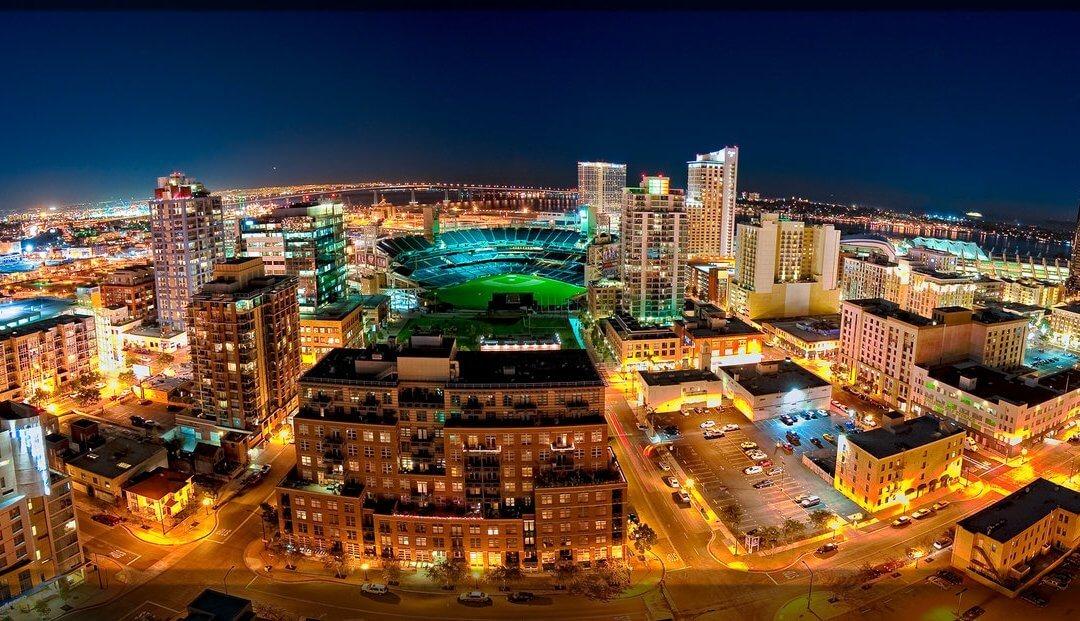 Google Village Is Taking Over Downtown San Jose