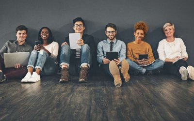 The Secret To Communicating With Millennials