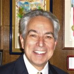Mark F. Weinberg